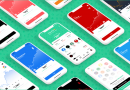 Gotrade gets $7M led by LocalGlobe to let investors around the world buy fractional shares of U.S. stocks
