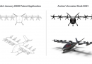 Archer Aviation hits back against rival Wisk Aero's request for injunction in trade secret suit